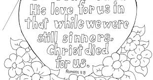 Coloring Pages For Kids By Mr Adron Romans 58 Page