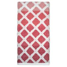 Bathroom Towel Sets Target by Red Bath Towels Target Wallpaper Gallery