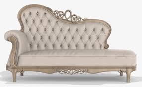 Furniture City Comfortable Sofa Centre Creative Design Comfort Free PNG Image