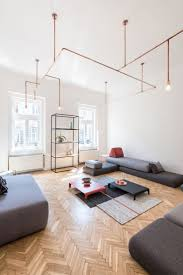 living room ceiling lighting ideas designs within home decor