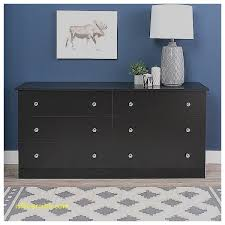 dresser lovely monterey 6 drawer dresser monterey 6 drawer