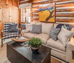 100 Lake Cottage Interior Design Walloon Vacation Cabin Project S Inc
