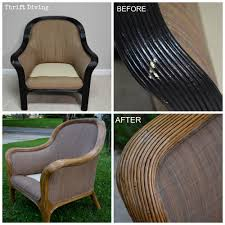 When Should You NOT Paint Wood Furniture? 33 Simply Brilliant Cheap Diy Nightstand Ideas 20 Tile Flooring Trends 21 Contemporary Piece Argos High Chairs Standard Antonio Room Ding Decor Bamboo Table Chair Covers Set Vintage Painted 17 Classic Vintage Home Office Library Design With Wooden 3 Ways To Increase The Height Of Wikihow 22 Modern Living Design Nice Photos Remodel And Best Bedroom And Designs For 2019 Small Storage Tips How Create A Midcenturyinspired Living Room Real Homes Surprising Wooden Simple Images