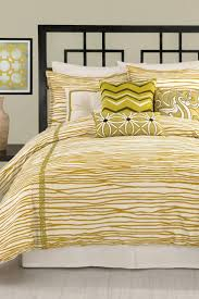 328 Best Creative Bed Linen Ideas Images On Pinterest   Bedroom ... Fniture Gelcare Mattress American Warehouse Memory Best 25 Ikea Bed Sets Ideas On Pinterest Collage Dorm Room 1404 Best Gorgeous Bedrooms Images Ideas For Beach Style Baby Bedding Theme Introducing The Ken Fulk Collection Pottery Barn Youtube Loft Loft Spaces Houses With Afw Lowest Prices Selection In Home Fniture Bunk Beds Girl In Afw Services Maisano Bros Property Listing 28033 Way Carmel Valley Sold List 13310 Del Dios Way Culper Va The Smyth Team