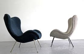 lounge design lounge sessel