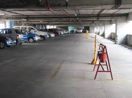 The Requirement On Quality Of Industrial Floors Floor Repair Road Work Basement Stilt Parking Area Have Become More Exacting And Demanding During