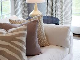 Large Decorative Couch Pillows by Awesome Decorative Couch Throw Pillows Decorative Pillow And