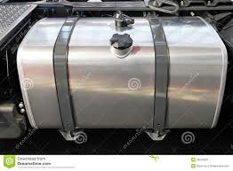 Truck Tank Stock Image. Image Of Silver, Gasoline, Large - 26235953 Super Heavy Duty Fuel Tank And Lube Truck Ractrucks Germany In 19992010 Ford Duty Fuel Tank Replacement Truck Trend Tanks Equipment Accsories The Home Depot Stock Photos Images Alamy Monitoring Road Tanker Socal Uws Town Country 5918 1998 Dodge Ram 3500 Serviceutility Lshaped Highway Products Inc Side Mounted Oem Diesel Southtowns Specialties Def Stock Image Image Of Diesel Regulations 466309