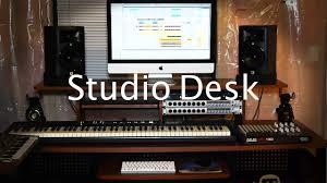 100 Rta Studio RTA Producer Station Assembly And Setup