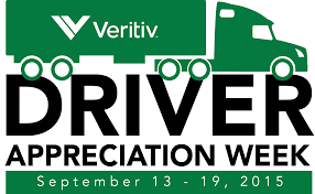 Celebrating Driver Appreciation Week – Meet Veritiv Driver, Mike ... 2016 National Truck Driver Appreciation Week Recap Odyssey Celebrating Eagle Highway Heroes Its Shirt Southern Glazers Wine Spirits Recognizes Drivers During Archives Mile Markers Blogging The Road Ahead 18 Fun Facts You Didnt Know About Trucks Truckers And Trucking Freight Amsters Holland Professional Happy Youtube 2017 Drive For