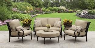 better homes and gardens outdoor furniture outdoor room ideas