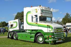 100 Bbt Trucking 2017 NogHarder Lopik Holland