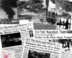 Remembering The Raleigh Riots - April 1968 Dail Soccer Fieldtrack Complex North Carolina State University The Potato Wagon Raleighdurham Food Trucks Roaming Hunger Two Men And A Truck Wyoming Michigan Facebook Whoo We Look Forward To Delivery And Raleigh Durham Nc Bmw Dealer In New Used Cars Suvs Cary Booze Cruise Around A Retrofitted Fire Truck Offline Man Using Ice Cream Truck Lure Children Custody Abc11com Two Men On Twitter Short Ideas For Your Halloween Welcome Doctor Dies After Crashing Porsche Into Tree At Hollingsworth Auto Sales Of