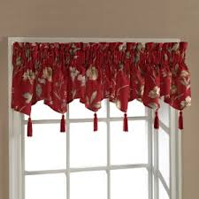 Pennys Curtains Valances by Interior Beautiful And Useful Cover For Window With Waverly