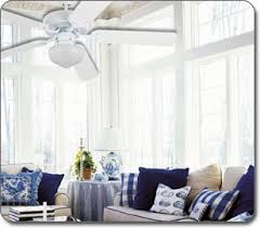 7783800 schoolhouse glass indoor outdoor 4 inch fitter ceiling fan