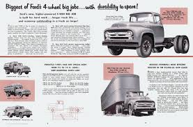 Pin By Zoomco/Dioramasphere On Trucks | Pinterest | Driveways Most Fuel Efficient Trucks Top 10 Best Gas Mileage Truck Of 2012 Natural Gas Vehicles An Expensive Ineffective Way To Cut Car And 1941 Studebaker Ad01 Studebaker Trucks Pinterest Ads Used Diesel Cars Power Magazine 2018 Ford F150 Economy Review Car Driver Hydrogen Generator Kits For Semi Are Pickup Becoming The New Family Consumer Reports Vs Do You Really Need A In 2017 Talk 25 Future And Suvs Worth Waiting Heavyduty Suv Or With