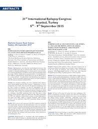 modification si鑒e social association 2015 epilepsia pdf available