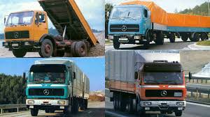 Mercedes NG - Picture From Old Magazines '80s - YouTube Pin By Silvia Barta Marketing Specialist Expert In Online Classic Trucks July 2016 Magazine 50 Year Itch A Halfcentury Light Truck Reviews Delivery Trend 2017 Worlds First We Drive Fords New 10 Tmp Driver Magazines 1702_cover_znd Ean2 Truck Magazines Heavy Equipment Donbass Truckss Favorite Flickr Photos Picssr Media Kit Box Of Road Big Valley Auction Avelingbarford Ab690 Offroad Vehicles Trucksplanet Cv