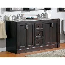Menards Barrett Pedestal Sink by Magick Woods 61
