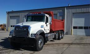 Dump Truck For Sale In Nebraska Rl Engebretson Agweek Exclusive American In Russia Agweek Kaneko Truckatecture Career And Internship Fair Schuled For April 17 Dickinson State Successful Dealer Home Facebook Evergreen Implement A John Deere Dealership Othello Moses Lake Peterbilt 379 Cars Sale Omaha Nebraska 2019 Mack Anthem 64t For Sale In Lincoln Truckpapercom Pinnacle Rdo Truck Centers On Twitter Full Service Leasing Has Its Farming Harvest Planting Assistance Mitsubishi Fm330