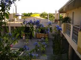 le patio de violette salle séminaire nîmes 30