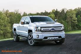100 Avalanche Trucks 2019 Chevy 4500 And 5500 Beautiful 2019 Chevy Price
