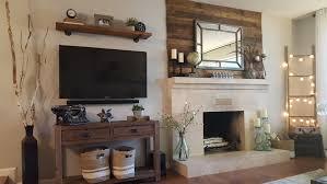100 Home Interior Pic Interior Design Furniture Refinishing Sierra Design