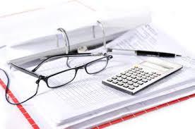 matériel de bureau comptabilité idel confiez votre comptabilité à un cabinet d expertise comptable