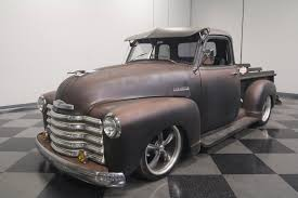 1953 Chevrolet 3100 Restomod For Sale #78676 | MCG 1954 Chevrolet 3600 For Sale Classiccarscom Cc1086564 Scotts Hotrods 481954 Chevy Gmc Truck Chassis Sctshotrods Tci Eeering 471954 Suspension 4link Leaf Lowrider Tote Bag By Mike Mcglothlen 5 Window Pickup Youtube Powered 100 Rust Free Native California Lqqk Chevygmc Brothers Classic Parts 1953 3100 Stock 16017 Sale Near San Ramon Ca Stepside Fast Lane Cars Super Clean Custom Truck Custom Trucks Street Rod Concord Carbuffs 94520