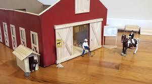 A Schleich Barn Tour Of Red Gate Stables - YouTube The 7 Reasons Why You Need Fniture For Your Barbie Dolls Toy Sleich Barn With Animals And Accsories Toysrus Breyer Classics Country Stable Wash Stall Walmartcom Wooden Created By My Brother More Barns Can Be Cound On Box Woodworking Plans Free Download Wistful29gsg Paint Create Dream Classic Horses Hilltop How To Make Horse Dividers For A Home Design Endearing Play Barns Kids Y Set Sets This Is Such Nice Barn Its Large Could Probally Fit Two 18 Best School Projects Images Pinterest Stables Richards Garden Center City Nursery