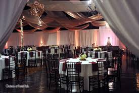 Reception Venue Banquet Hall Event A Facility For