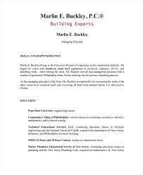 hair stylist resume examples master plumber resume plumber resume