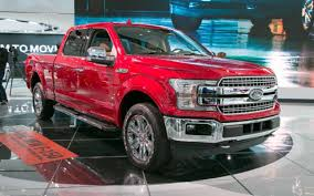 2019 Ford F-150 Diesel Engine, Specs And Release Date | Cars Coming Out 2019 Ford Ranger Info Specs Release Date Wiki Trucks Best Image Truck Kusaboshicom V10 And Review At 2018 Vehicles Special Ford 89 Concept All Auto Cars F100 Auto Blog1club F650 Super Truck Ausi Suv 4wd F150 Diesel Raptor Tuneup F600 Dump Outtorques Chevy With 375 Hp 470 Lbft For The 2017 F Specs Transport Pinterest Raptor 2002 Explorer Sport Trac Photos News Radka Blog