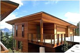 Exterior Wood Siding Options Engineered Roofing And Ideas Hash