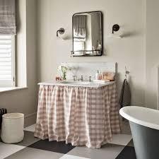 Royal Blue Bathroom Accessories by Bathroom Colour Schemes Ideal Home