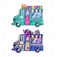 Colored Food Truck Sketch With Two Icons Truck Burgers And Ice ... The Front Part Of Two Trucks Different Styles Modern Free Photo Truck Vector Transport Creative Commons Xpo Logistics Signs Twoyear Deal With Renault Commercial Motor Lane Desktop Kinsmart Vs Hot Wheels 1999 Dodge Power Wagon 1913 Ertl Model Banks And Pepsi Co Toy Truck Bank Accident On M2 North Leaves Highway Obstructed Road Safety Blog Movers In Virginia Beach Va Two Men And A Truck Hsp Racing Hobby Car 110 Scale Electric 4wd Off Road Rock Crawler Mary Ellen Sheets Meet The Woman Behind Men A Fortune Way Sack Platform Vintage Six Wheeled Army Tow With Cranes Painted Two Fire Engines Refighters During Drill Traing