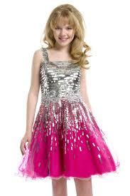 57 best flower dresses pageant dresses girls formal dresses