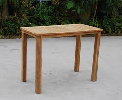 which wood species is best for outdoor furniture quora