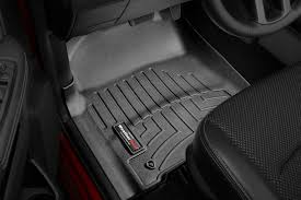 2007 Tahoe Floor Mats | Eduvzn.com High Quality Exoticare Custom Floor Mats Must See Maserati Forum Custom Floor Mats Paint Bull Automotive Carpet More Auto Carpets Best For Trucks Home In Chennai For Your Standard Manicci Luxury Fitted Car Black Diamond Fanmats Nfl Logo Officially Licensed Football Fit And Cargo Liners Truck Suv Acura Tl Direct Volkswagen Phaeton For Sale Custom Camaro Floor Mats Edmton Ab Camaro5 Chevy Ponsny Customized Specially Dodge Jcuv Monogrammed Gifts Personalized Cute