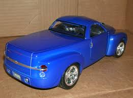 Maisto Special Edition 2000 Chevrolet SSR Concept Diecast 1 18 Scale ... Buy This Scary Chevy Ssr Be Friends With Stephen King Forever 2004 Truck Stock Photo 9030166 Alamy Chevrolet Build Trinity Motsports 2006 For Sale 2031433 Hemmings Motor News For 25900 You Dont Know How Lucky Are Boy Back In The Gateway Classic Cars 1702lou Ebay Find Of Week 2005 Hagerty Articles Overview Cargurus Ssr Photos Images Convertible Top Demstration Youtube Premier Auction