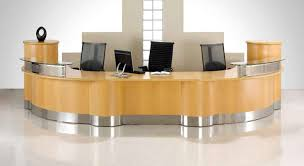 Full Size Of Deskmodern Office Reception Desk How To Choose Furniture Amazing Modern