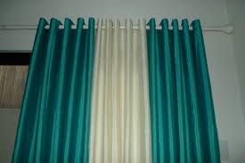 Brown And Teal Living Room Curtains by Curtain Styles For Living Room White And Grey Curtains Country