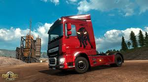 SCS Software's Blog: Spanish Paintjobs Pack This Is What Happens When Overloading A Truck Driving Jobs Resume Cover Letter Employment Videos Long Haul Trucking Walk Around Rc Semi And Dump Trailer Best Resource American Simulator Steam Cd Key For Pc Mac And Linux Buy Now Short Otr Company Services Logistics Back View Royaltyfree Video Stock Footage Euro 2 Game Database All Cdl Student My Pictures Of Cool Trucks How Are You Marking Distracted Awareness Month Smartdrive