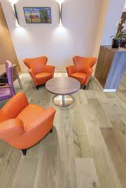 Emser Tile Albuquerque Albuquerque Nm by 10 Best Urban Mountain Country Hardwood Images On Pinterest