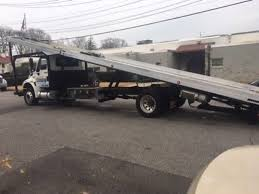 Tow Trucks In New York For Sale ▷ Used Trucks On Buysellsearch Productdetail Avon Brazil Beat 17oz Womens Eau De Toilette Ebay Elegant Twenty Images Pioneer Trucks New Cars And Wallpaper Genesee Valley Ford Llc Dealership In Ny Pioneertrucks Hash Tags Deskgram 2006 Chevrolet Colorado Lt Biscayne Auto Sales Preowned Truck Paper York State Route 5 Wikipedia