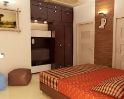 Residential Architect Pune If You Are Looking For Xclusive Interiors Is