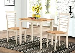Montreal Dining Chairs Set Piece Outdoor Setting Kijiji