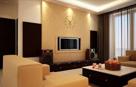 Directions To Living Room Theater Boca Raton by Living Room Remarkable Living Room Theaters Fau Living Room
