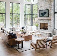 100 Interior House STUDIO MCGEE