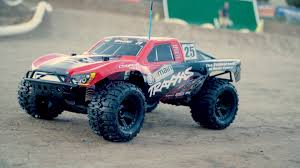 Build Your Very Own Traxxas Monster Slash Rc Car To Robot 20 Steps With Pictures 26th Annual Pacific Coast Dream Machines Show Bangphotos Monster Drive Lego Review 42001 Mini Offroader Rebrickable Build Cpe Bbarian Solid Axle Truck First Run Youtube Jjrc Q39 Highlander 112 Desert Zeroair Reviews 110 Amp Mt 2wd Brushed Btd Kit Unpainted Body One Of A Kind Ford V8 Over 100k To This Bed Frame Katalog 63f030951cfc Madness 11 Bigfoot Ranger Replica Big Squid Go Kart Blueprints Best Resource Grave Digger Truck 30 Yoraishcom